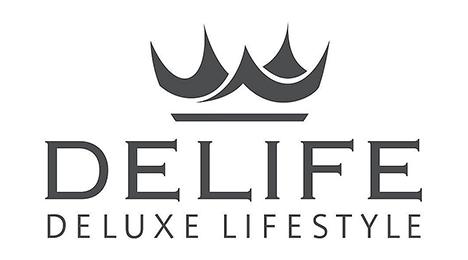 DELIFE Luxury Lifestyle