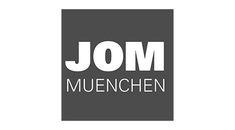 JOM München