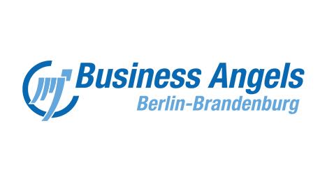 Business Angles Berlin
