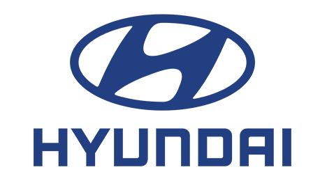 Hyundai Finance