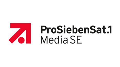Pro7 Sat1 Media SE